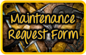 Maintenance Request Form