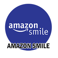Your holiday shopping at Amazon supports St. Anne's School!